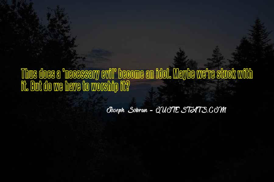 Loving You Always Forever Quotes #376781