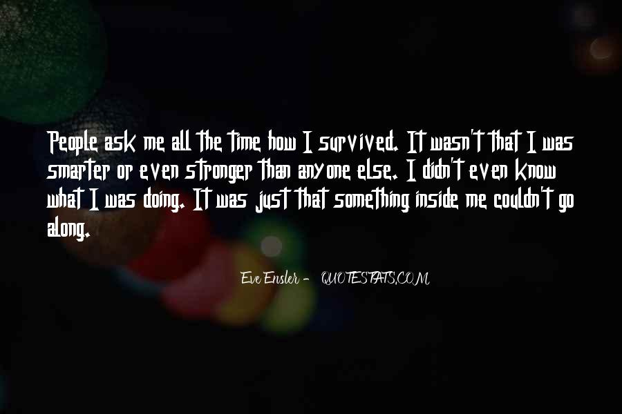 Top 10 Quotes About Death In Looking For Alaska: Famous ...