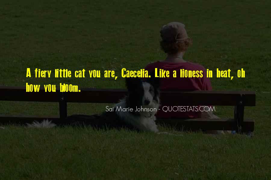 Low Life Famous Quotes #1519621