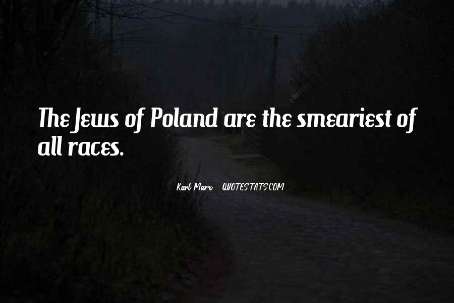 Low Life Famous Quotes #29700