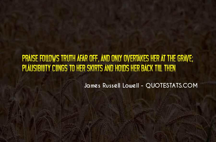 Lowrider Oldies Quotes #1206804