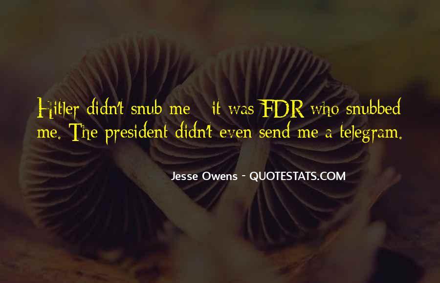 Lowrider Oldies Quotes #1251742