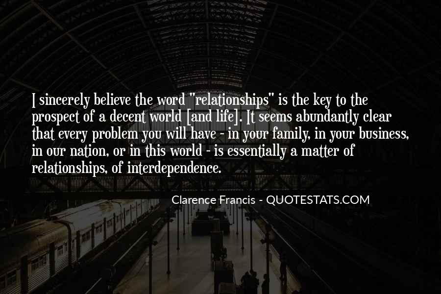 Loy Krathong Quotes #818787