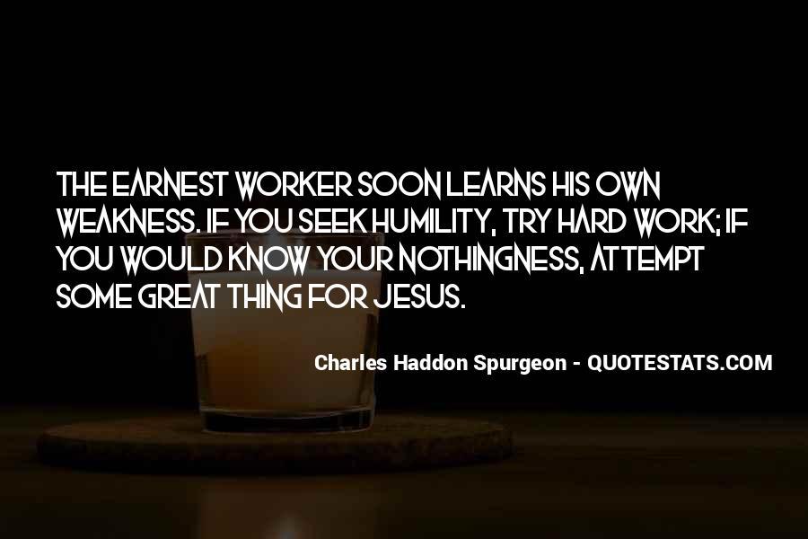Loy Krathong Quotes #909987