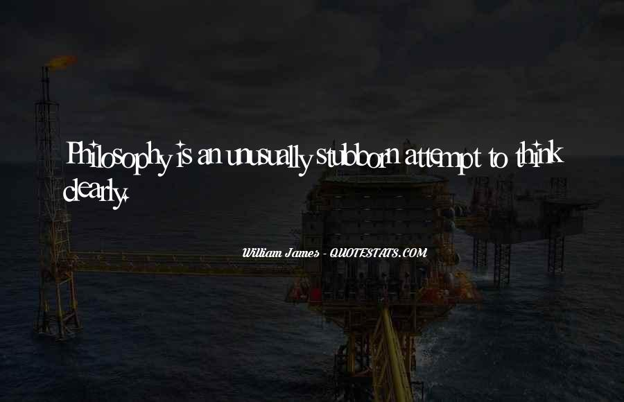 Loyalty Before Royalty Quotes #332357