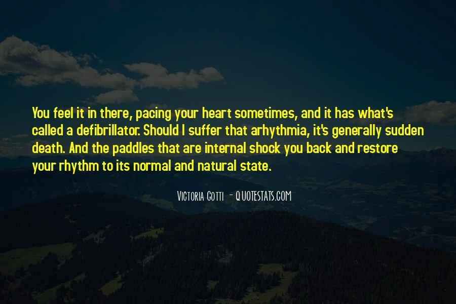 Loz Tetra Quotes #112706