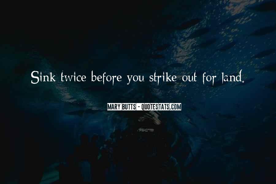 Loz Tetra Quotes #520645