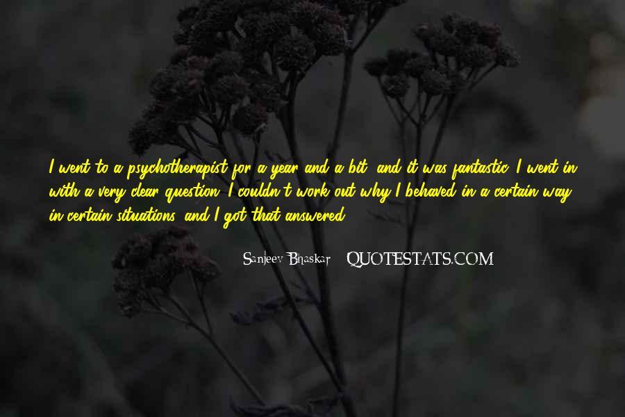 Lsu Beat Bama Quotes #569762