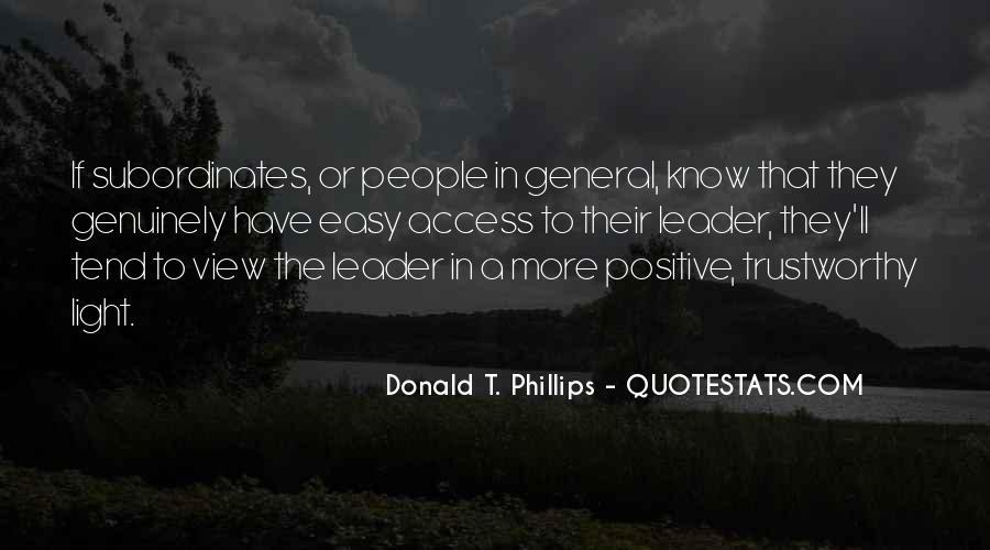 Lt Castillo Quotes #1027729