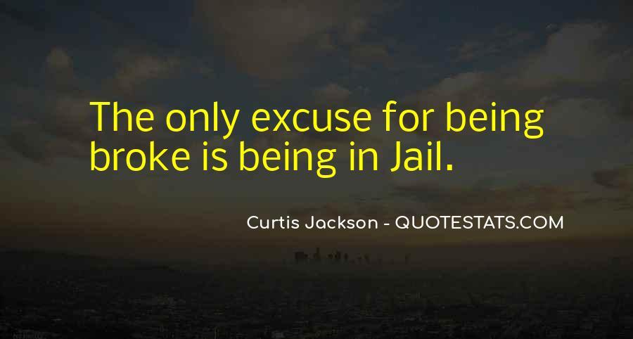 Lt Castillo Quotes #924154