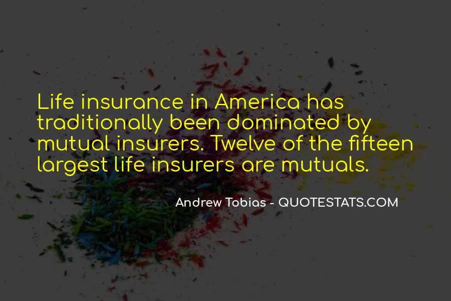 Ltd Insurance Quotes #20920