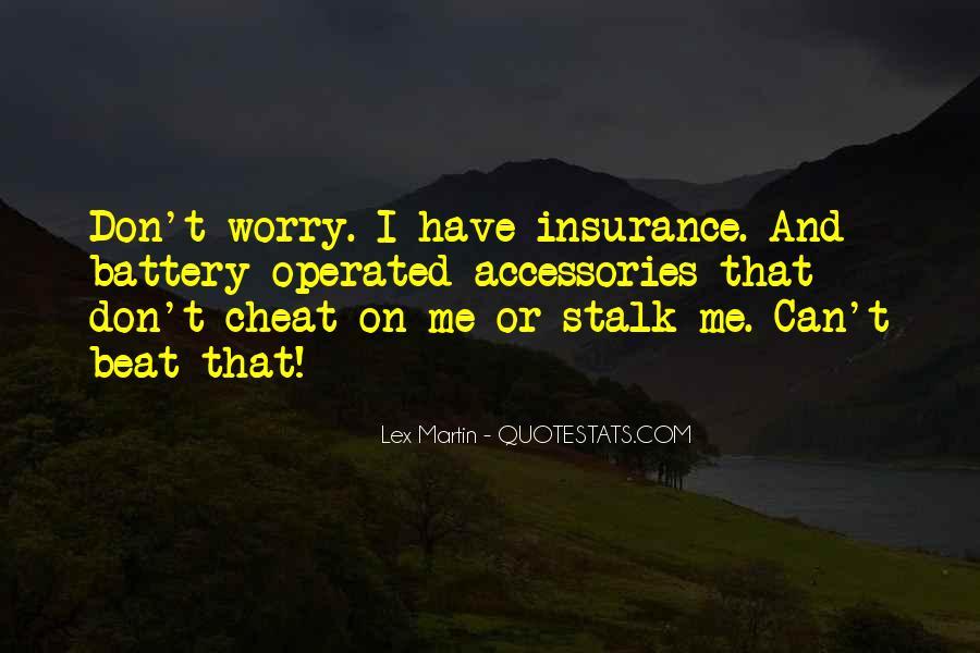 Ltd Insurance Quotes #24156