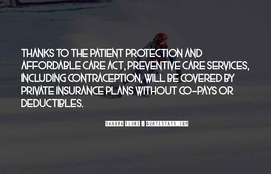 Ltd Insurance Quotes #39593
