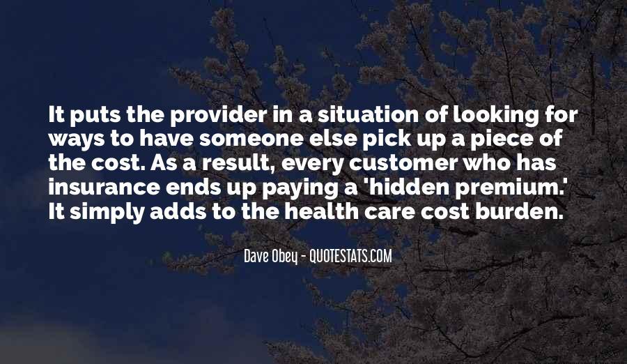 Ltd Insurance Quotes #39913