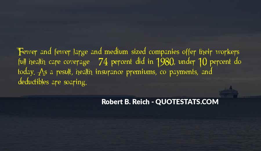 Ltd Insurance Quotes #41884