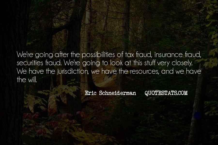 Ltd Insurance Quotes #45979