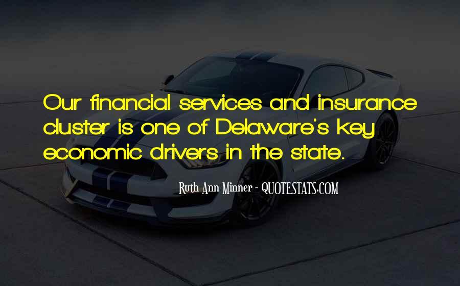 Ltd Insurance Quotes #48316