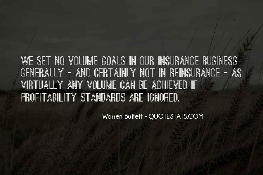Ltd Insurance Quotes #57451