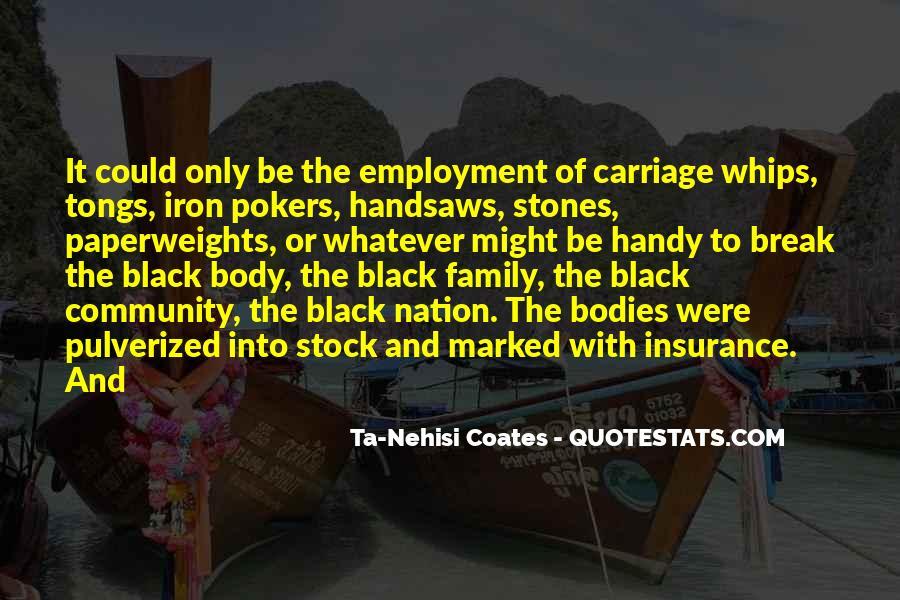 Ltd Insurance Quotes #58770