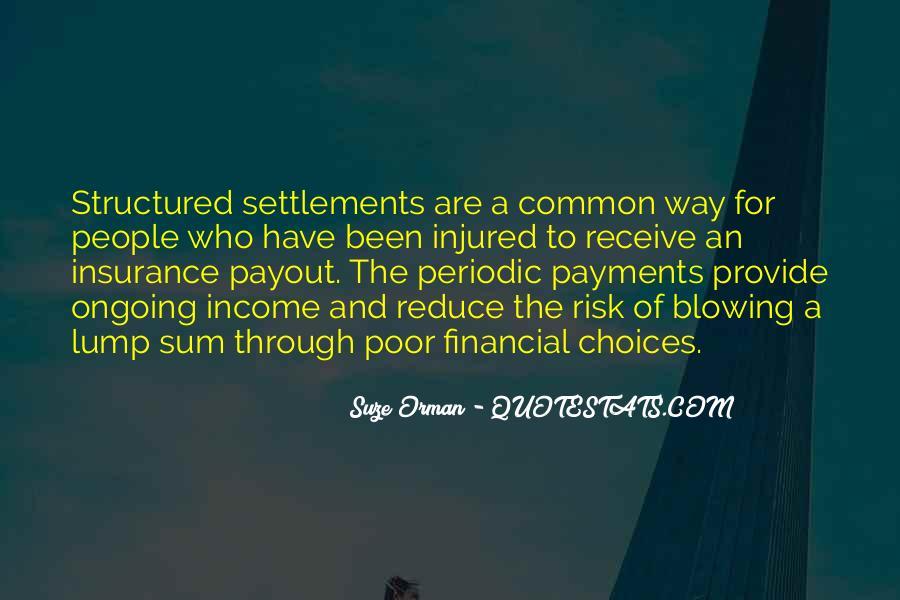Ltd Insurance Quotes #7762