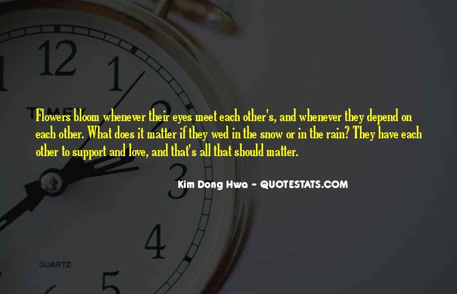 Lu Dong Bin Quotes #1111601