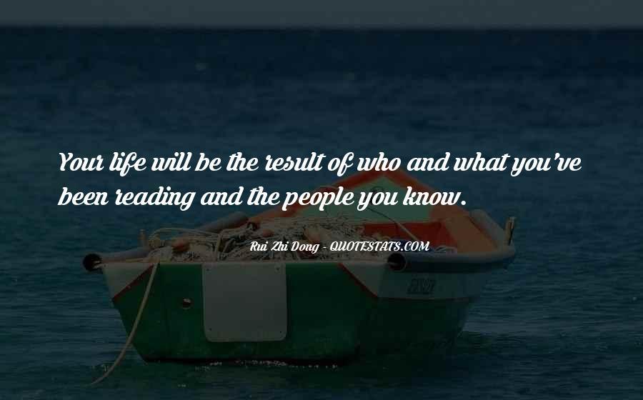 Lu Dong Bin Quotes #111984