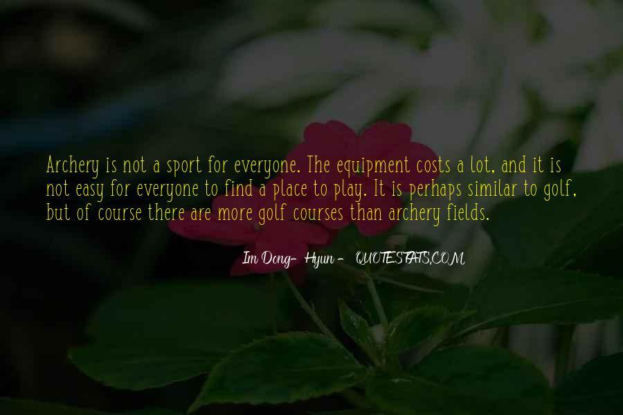 Lu Dong Bin Quotes #1169325