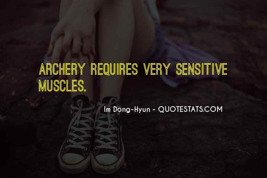 Lu Dong Bin Quotes #1243137