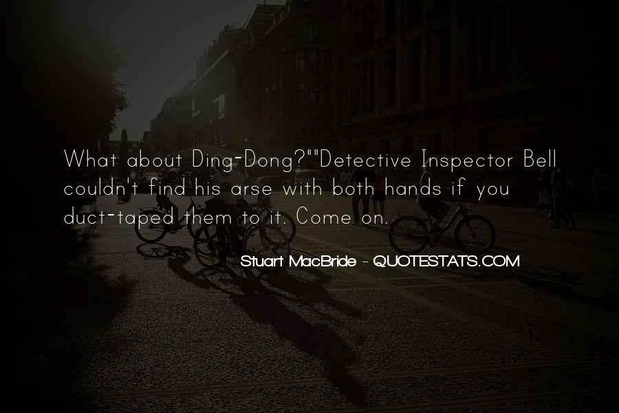 Lu Dong Bin Quotes #1287036