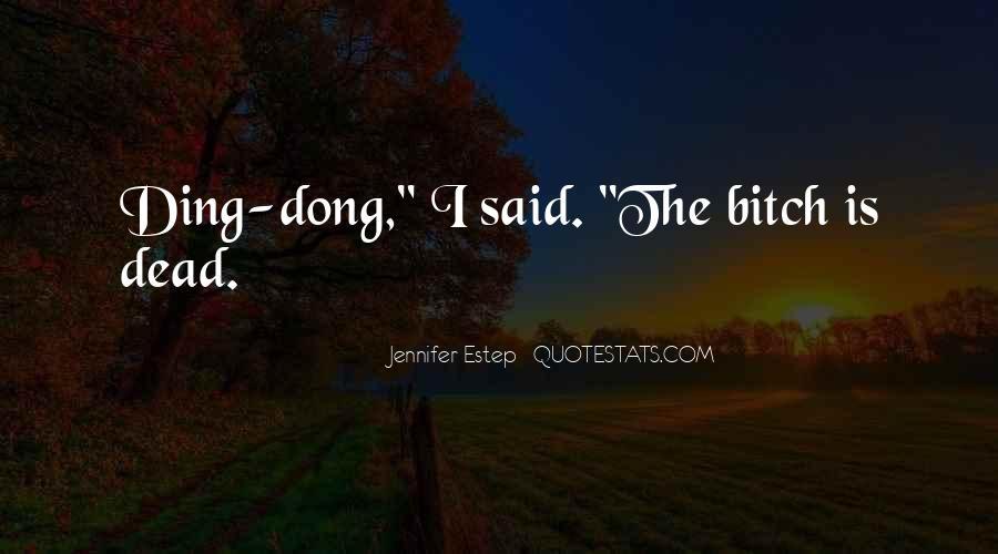 Lu Dong Bin Quotes #1516942