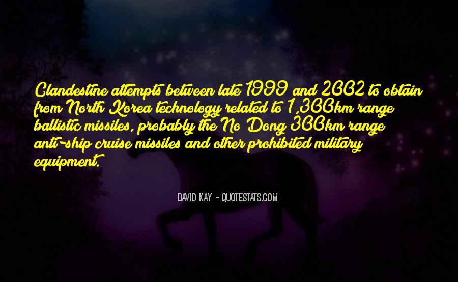 Lu Dong Bin Quotes #152297