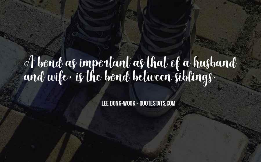 Lu Dong Bin Quotes #1748556