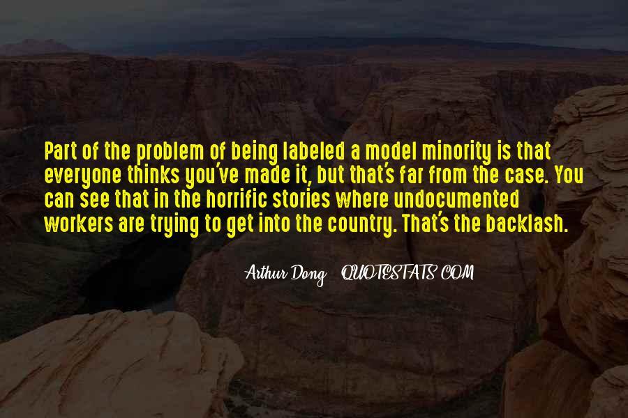 Lu Dong Bin Quotes #1783233