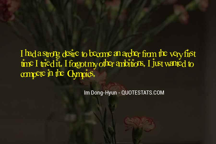 Lu Dong Bin Quotes #398989
