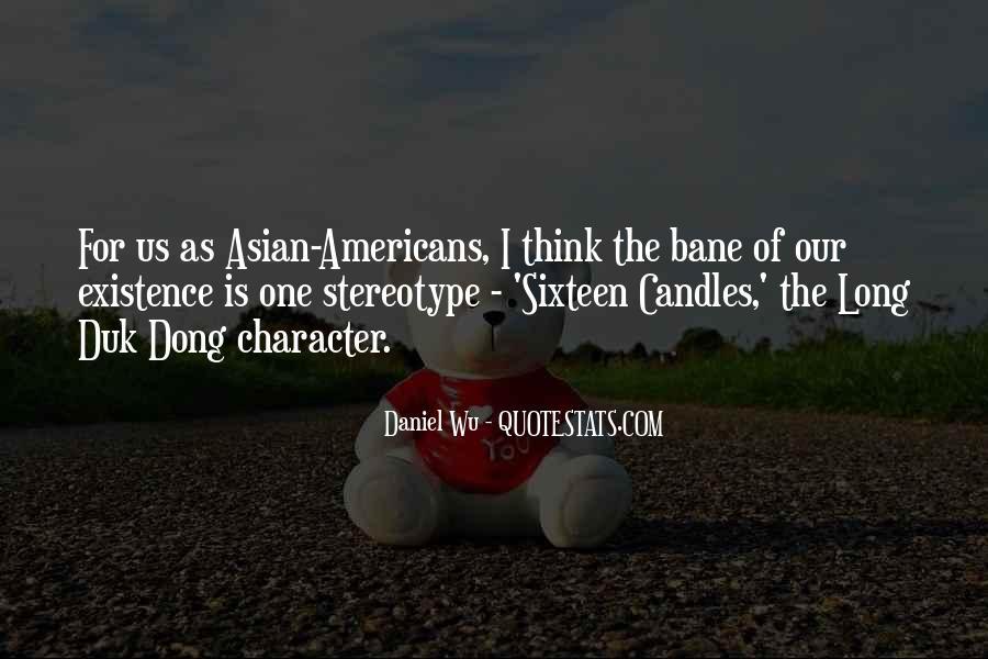 Lu Dong Bin Quotes #400568