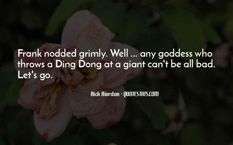 Lu Dong Bin Quotes #476138