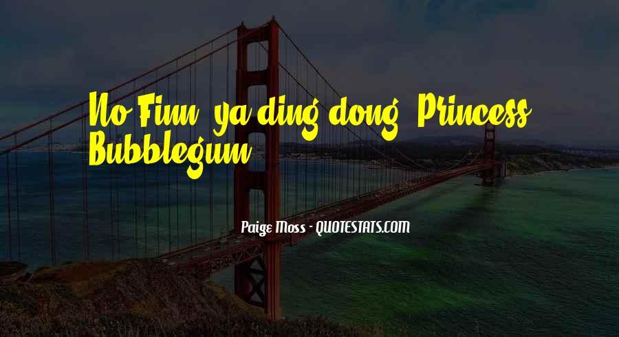 Lu Dong Bin Quotes #484139