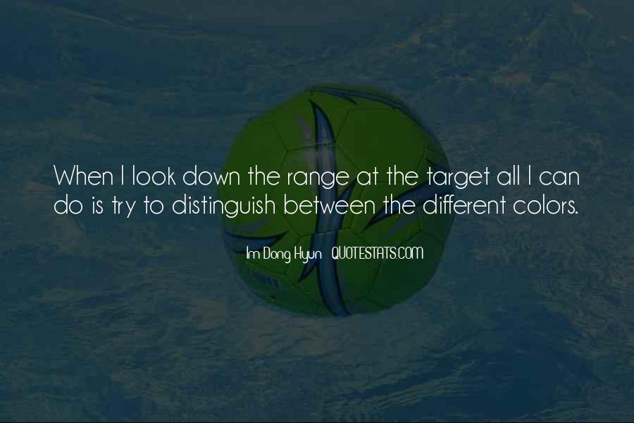 Lu Dong Bin Quotes #559030