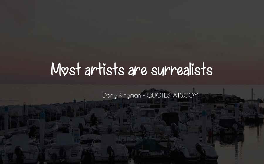 Lu Dong Bin Quotes #898356