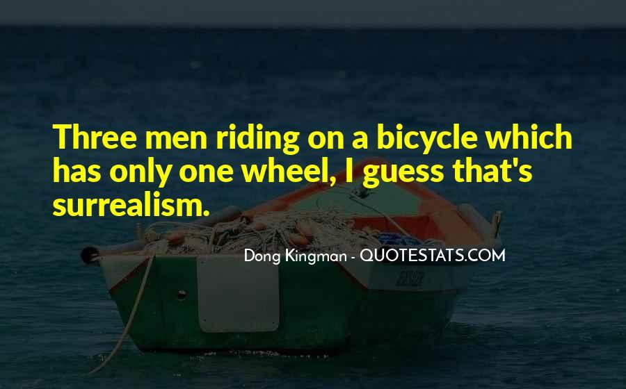 Lu Dong Bin Quotes #916887