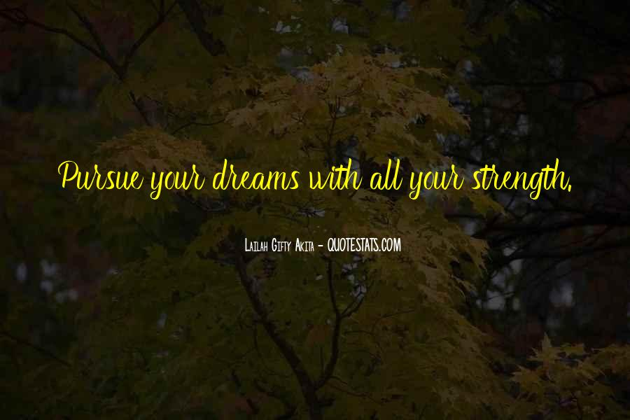 Lu Salome Quotes #817137