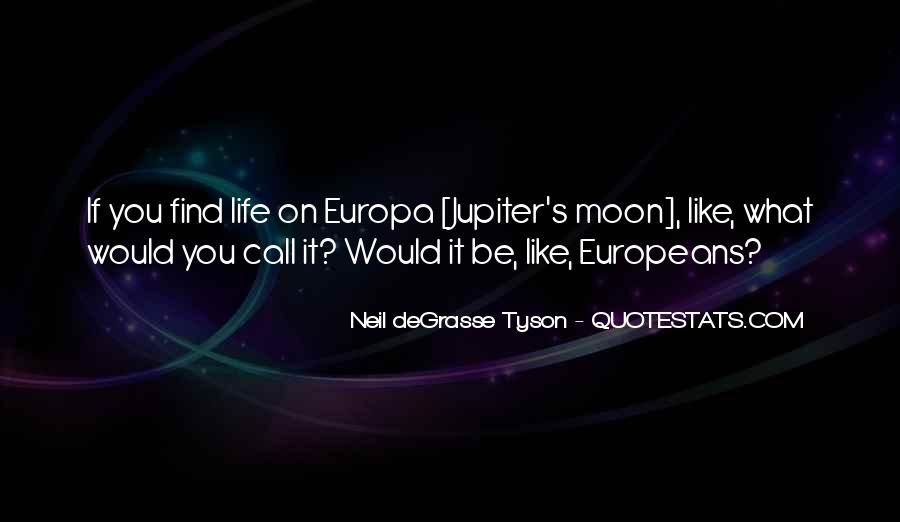 Luca Brasi 2 Quotes #126606