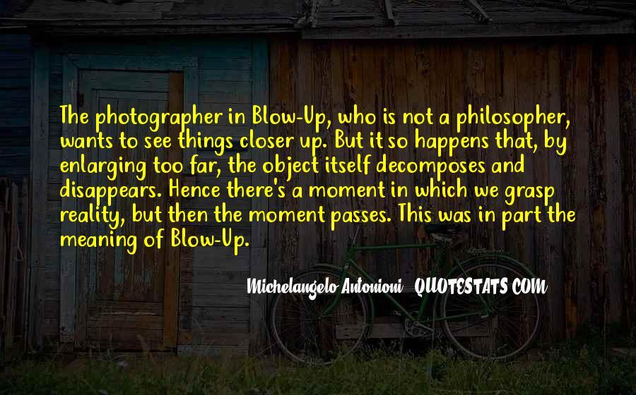 Luca Brasi 2 Quotes #411829