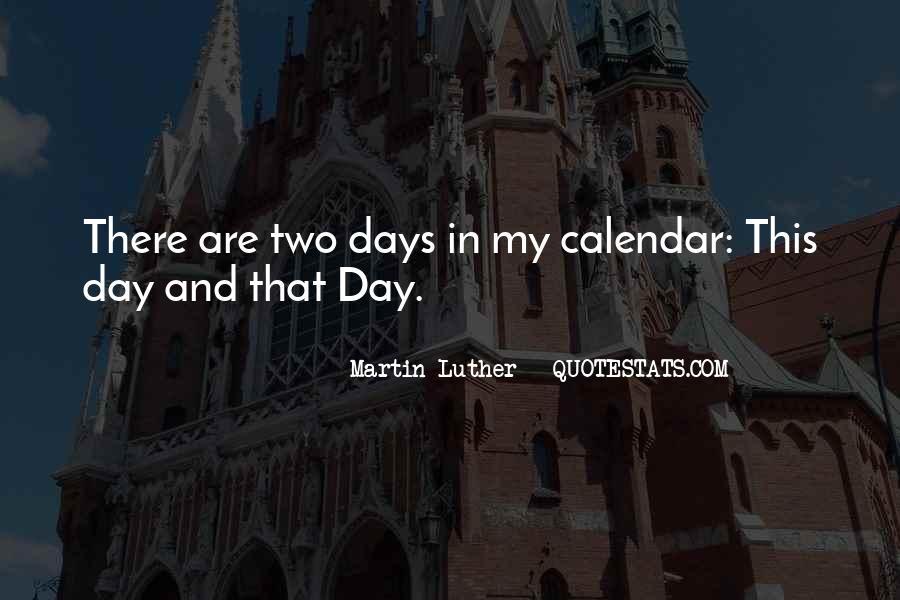 Luca Brasi 2 Quotes #48266