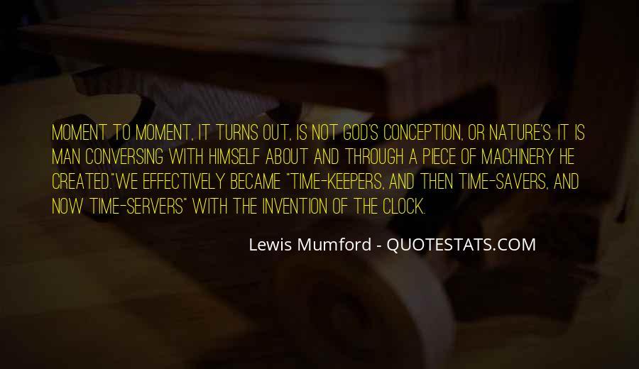 Lucina Smash 4 Quotes #1716312