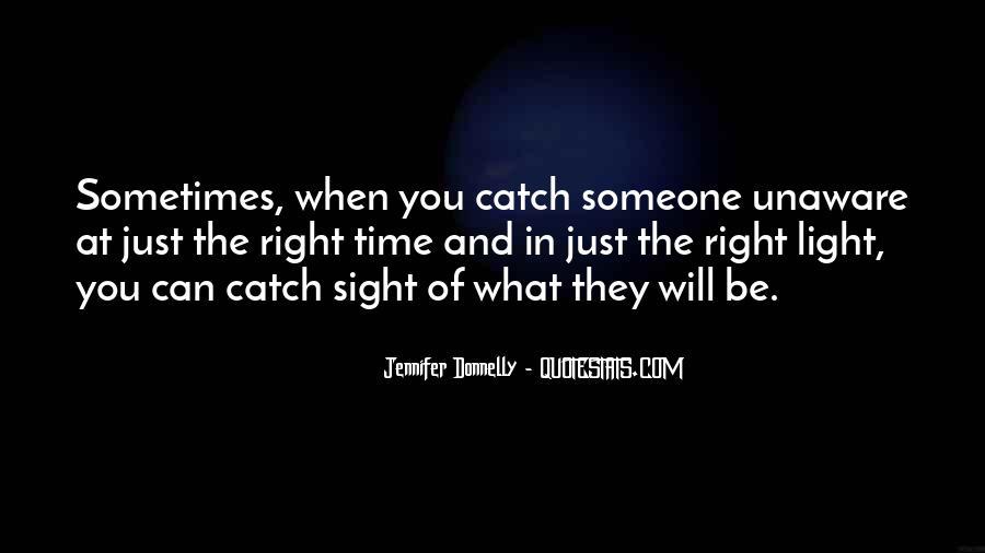 Lucina Smash 4 Quotes #1759713