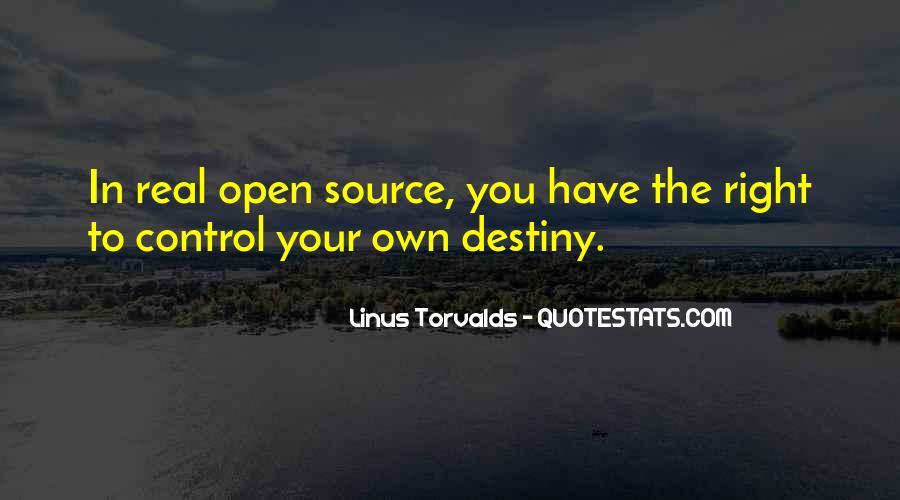 Lucina Smash 4 Quotes #977676