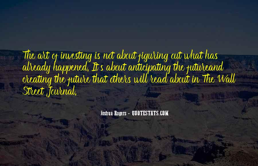 Luck Sayings And Quotes #771568