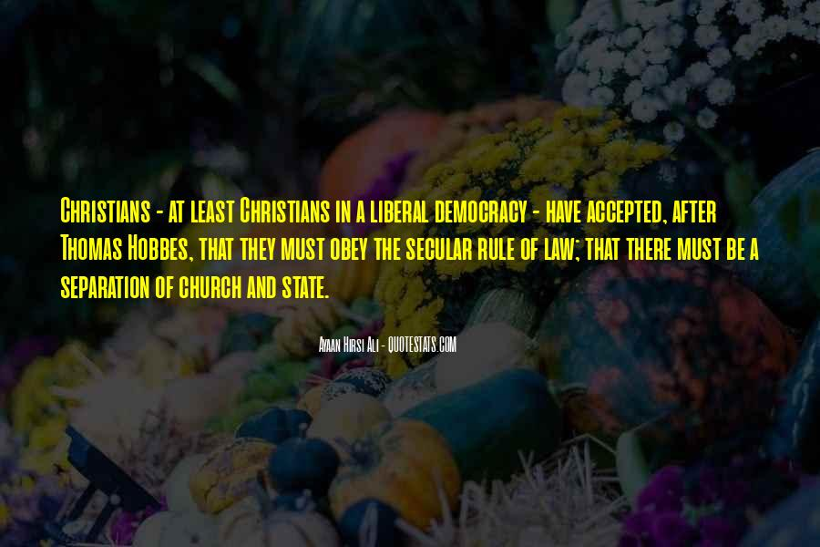 Luigi Pirandello Famous Quotes #1596338