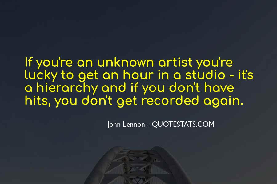 Luigi Pirandello Famous Quotes #595454